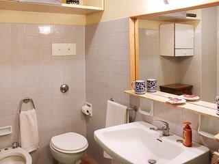 2 bedroom Apartment in Bardolino, Veneto, Italy : ref 5642541