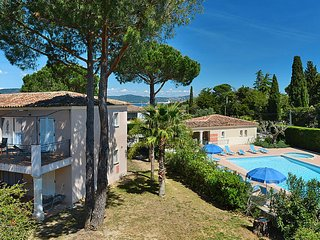 1 bedroom Apartment in La Bouillabaisse, Provence-Alpes-Cote d'Azur, France : re