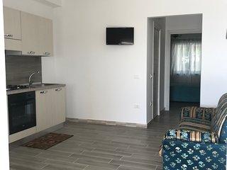 Appartamenti L'Aurora