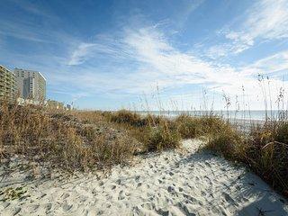 Sandy Dunes Condo #109631