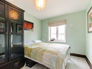 Shoreditch/ Brick Lane Luxury 2 Bedroom. Great central location zone 1