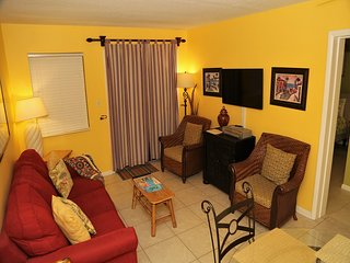 Gulf Shores Plantation 2222 ~ Gulf View ~ 6 Pools, Free Wifi, Great for families