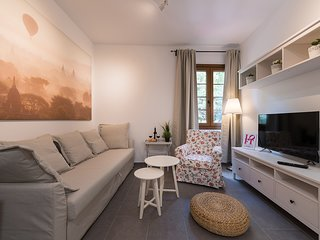Loft Gran Canaria 1ºA ❤ Acogedor y confortable ✅ Nuevo