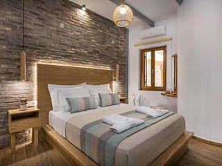 Emvlimeni Suites (Ground Floor)
