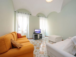 Budello Apartment