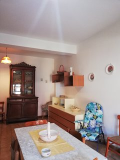 Italy long term rental in Calabria, Province of Reggio Calabria