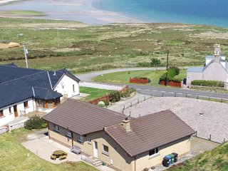 Collavig Self Catering, Upper Coll, Isle of Lewis