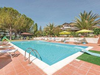 4 bedroom Villa in Tordibetto, Umbria, Italy : ref 5633629