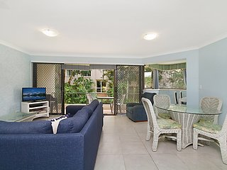Walford Lodge 3 - Tugun Beachside - 3 night stays!