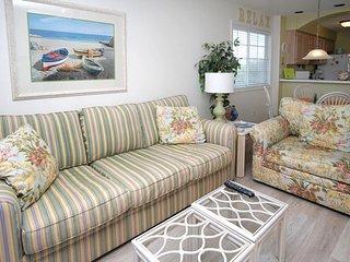 Tilghman Shores K9 Condominium