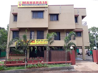 Maharaja Family Guest House