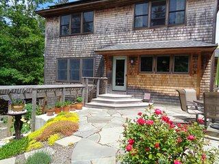 Beautiful New Wellfleet Home 137632