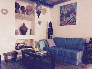 Malva Villa, Nisa, Alentejo