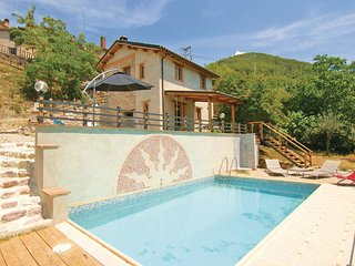 1 bedroom Villa in Finocchieto, Umbria, Italy - 5566985