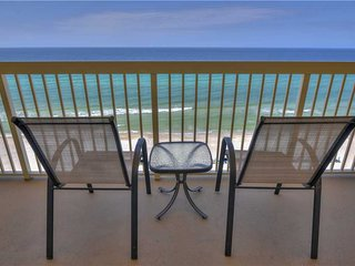 Calypso Resort & Towers 1103E Panama City Beach