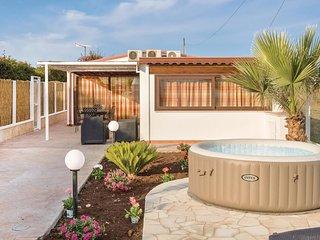 2 bedroom Villa in Cava d'Aliga, Sicily, Italy : ref 5542513