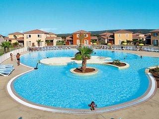 3 bedroom Apartment in Fabregues, Occitania, France : ref 5642236