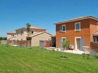 2 bedroom Apartment in Fabregues, Occitania, France : ref 5642235