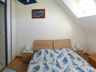Appartement a Auray