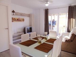 Torre del Mar Holiday Apartment 10749