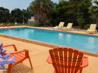 Adults Only - Casa Mimosa Eco Resort Monte Horizonte, Silence, Privacy, Nature