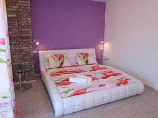 4 bedroom Apartment in Salakovci, , Croatia : ref 5641223