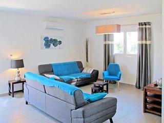 3 bedroom Villa in Prunete, Corsica Region, France - 5642184