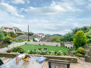 Panorama - A Beautiful 4 Bedroom Family Home