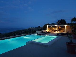 Villa Aspro