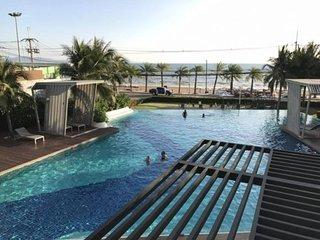 Lumpini Park Beach Resort Jomtien