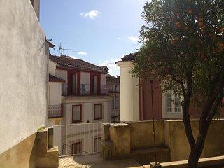 SOBRE RIBAS 2|12.10A