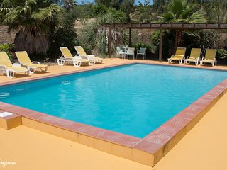 Adults Only - Casa Passaro Eco Resort Monte Horizonte, Silence, Privacy, Nature