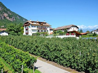 2 bedroom Apartment in Andriano, Trentino-Alto Adige, Italy : ref 5642658