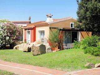 2 bedroom Apartment in Costa Dorata, Sardinia, Italy : ref 5642556