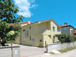 3 bedroom Villa in Ližnjan, Istria, Croatia : ref 5641082