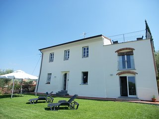 Casa Brunero - Tra Colline e Mare