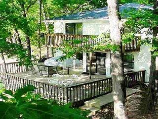 Sherman Cove House #1360441