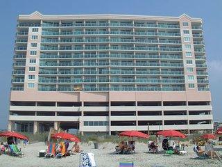 Laguna Keyes Condominium 909