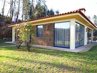Boavista Country Houses