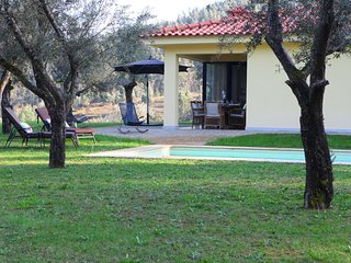 Boavista Country Houses