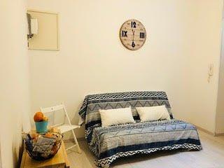 Superior Appartament Via Tasso 10