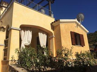 Casa al Mare Vacanze 'Appartamento Ginestra'