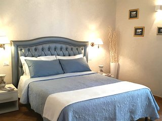 IL RICAMO DI ROMA - HOLIDAY APARTMENT IN THE CENTER ROME - PANTHEON