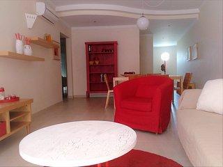 Primavera House - Apartamento T2 - Praia da Rocha