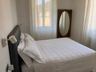 I LOVE VARENNA N1 SUITE APARTMENT WITH TERRACE