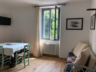 I LOVE VARENNA N2 - SUITE APARTMENT