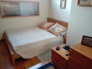 BED AND BREAKFAST IL CANTASTORIE - CASA MOLINARI-BOLDRINI - CAMERETTA GEOGRAFICA