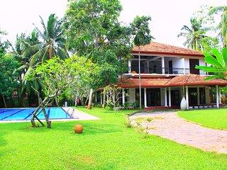 Villa 45 - Balapitiya