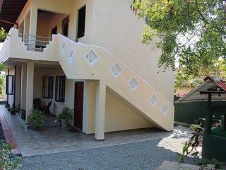 SLG Villa Hikkaduwa WE 3