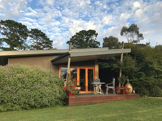 The Studio Yarra Valley